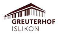 Hotel Greuterhof Islikon