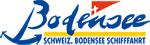 Schweizerische Bodenseeschifffahrt
