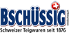 Bschüssig / Pasta Premium