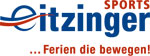 Eitzinger Sports & Travel