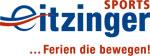 Eitzinger Sports & Travel