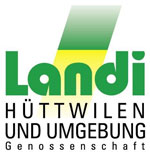 LANDI Hüttwilen und Umgebung