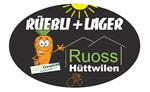 Ruoss Rüebli + Lager