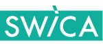 SWICA Gesundheitsorganisation