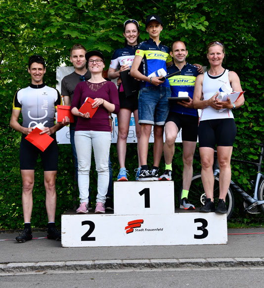 triathlon-frauenfeld