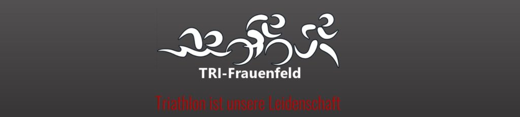 Triathlon Club Region Frauenfeld